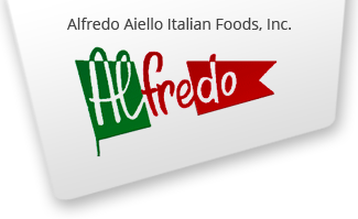 Where to Buy Alfredo's Products